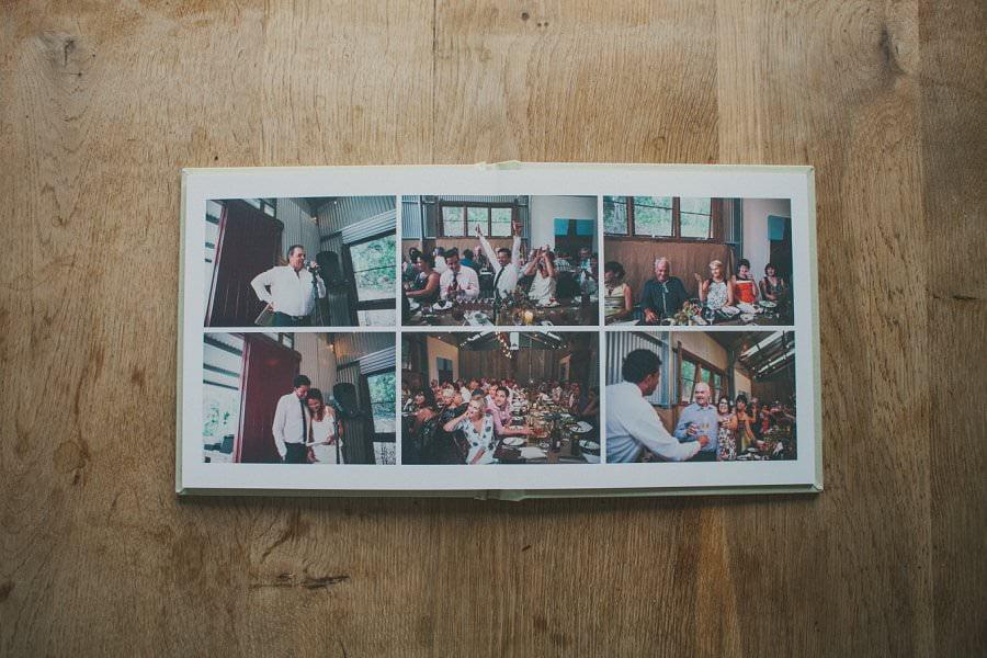 Fine-Art-Folio-Wedding-Album-20