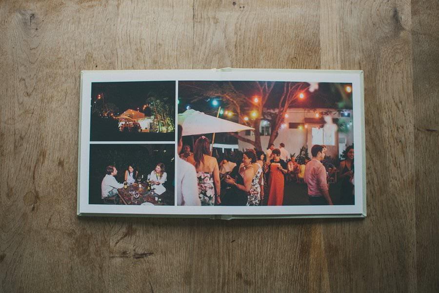 Fine-Art-Folio-Wedding-Album-21