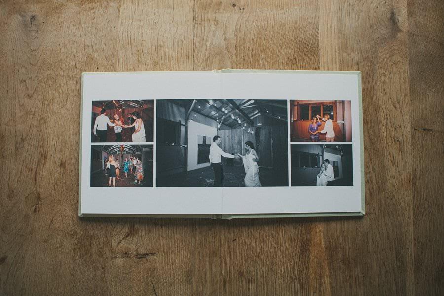 Fine-Art-Folio-Wedding-Album-22