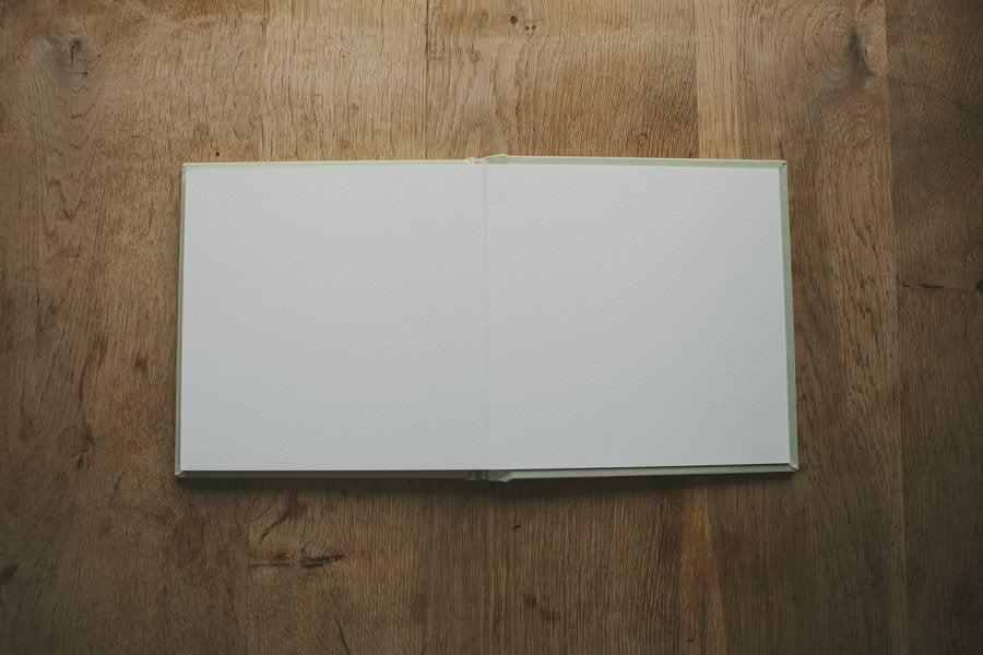 Fine-Art-Folio-Wedding-Album-24