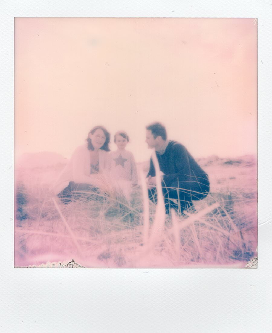 south-uist-western-isles-family-photography-polaroid-2