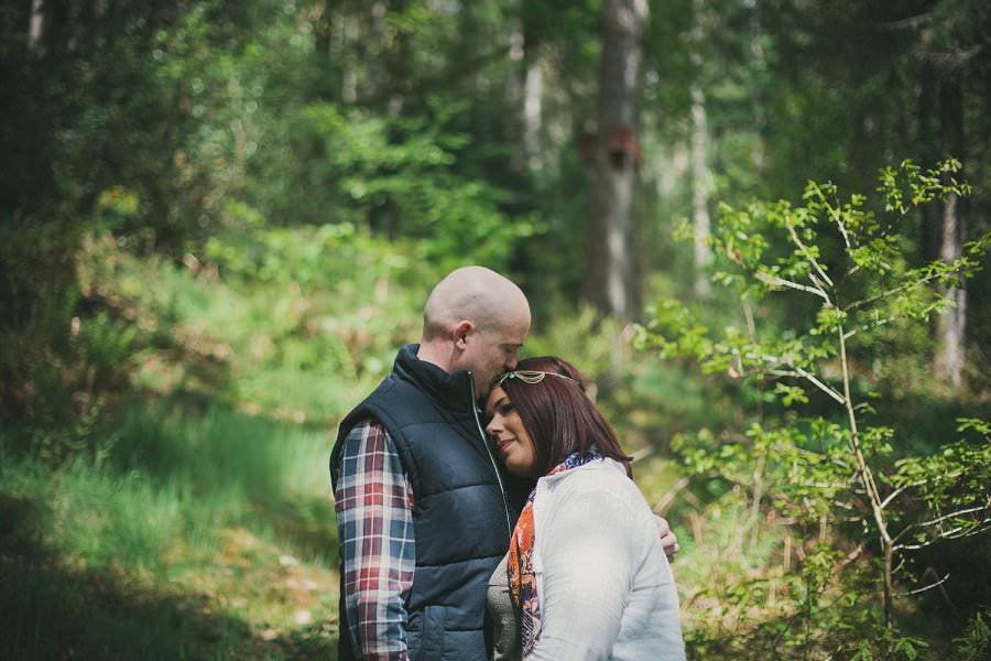 artistic-pre-wedding-engagement-photography-aberfoyle-02