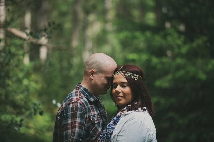 artistic-pre-wedding-engagement-photography-aberfoyle-06