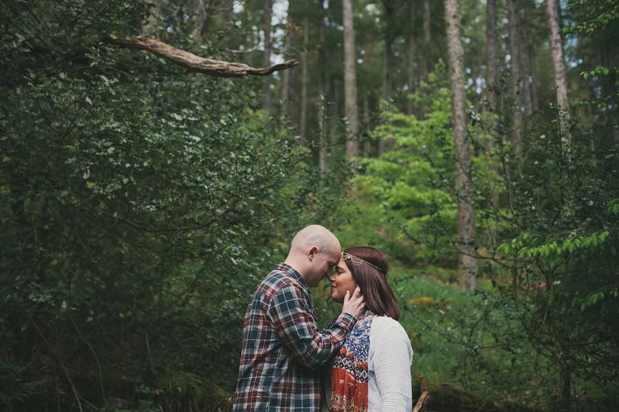 artistic-pre-wedding-engagement-photography-aberfoyle-09