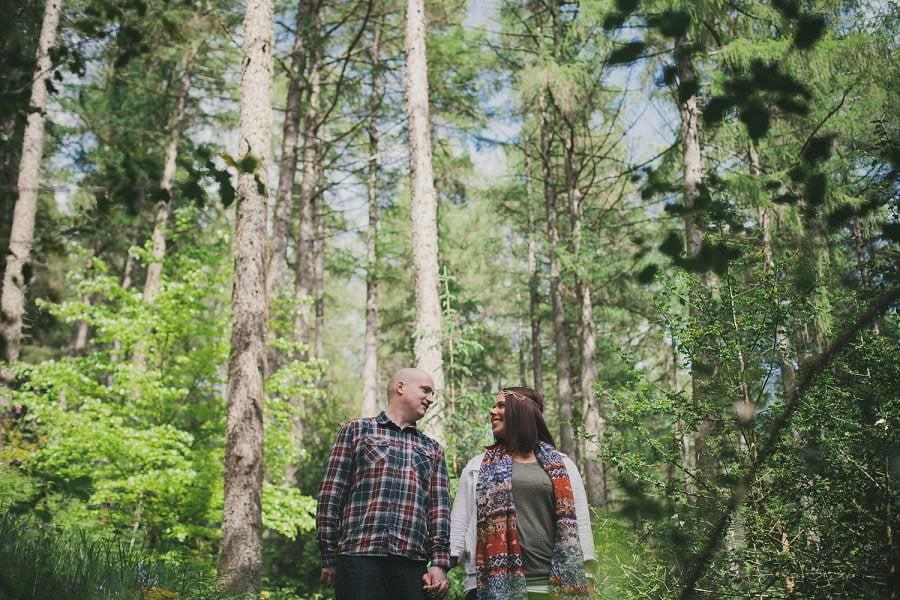 artistic-pre-wedding-engagement-photography-aberfoyle-13