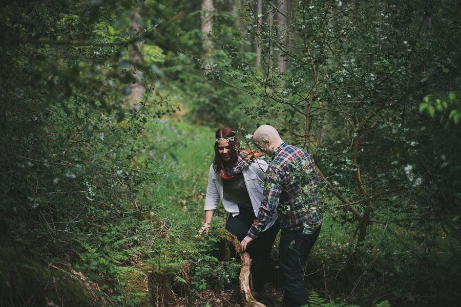 artistic-pre-wedding-engagement-photography-aberfoyle-14