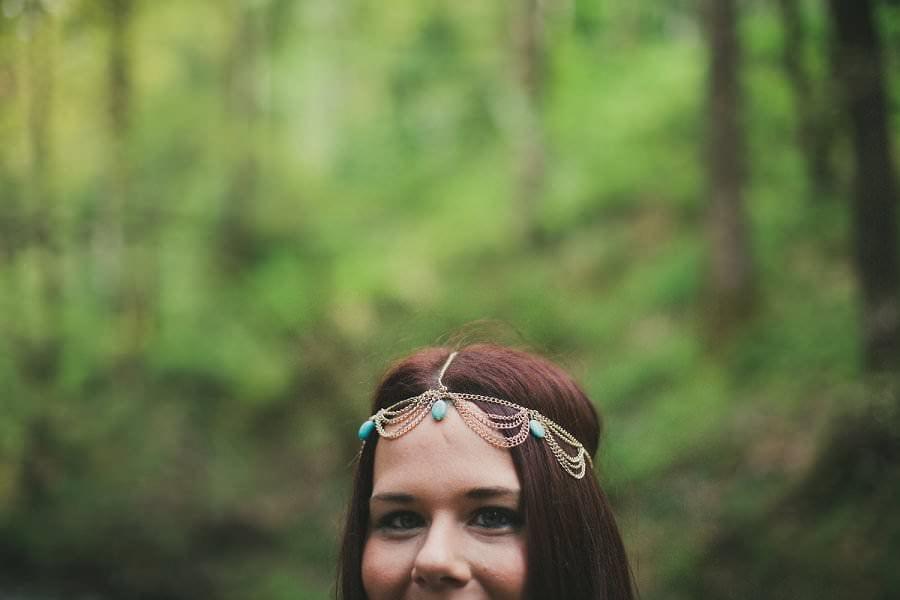 artistic-pre-wedding-engagement-photography-aberfoyle-20