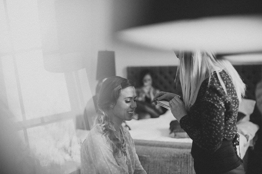 29-glasgow-artistic-wedding-photography-05