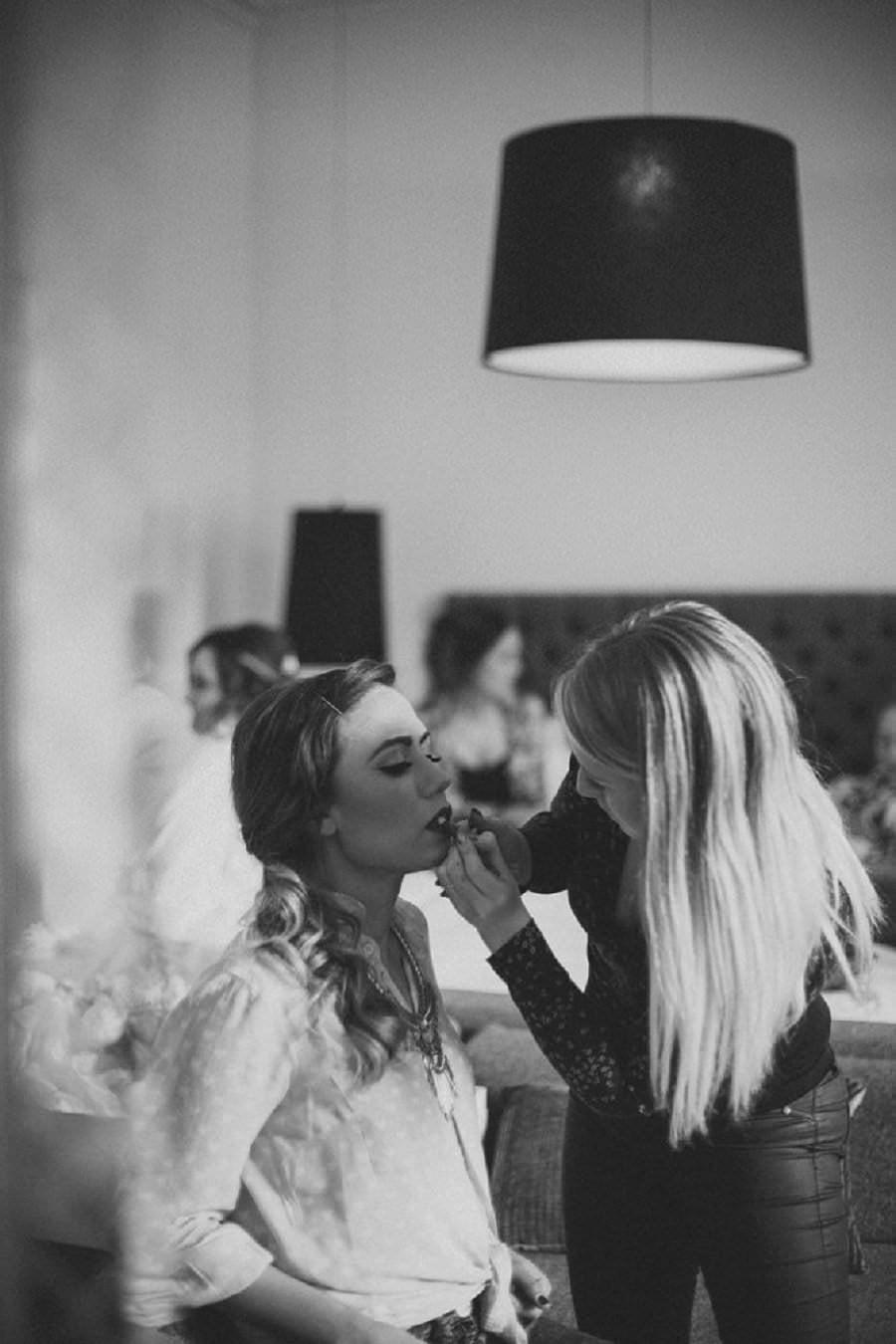 29-glasgow-artistic-wedding-photography-08