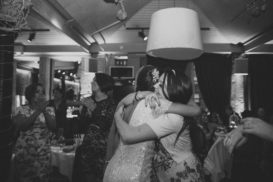 29-glasgow-artistic-wedding-photography-100