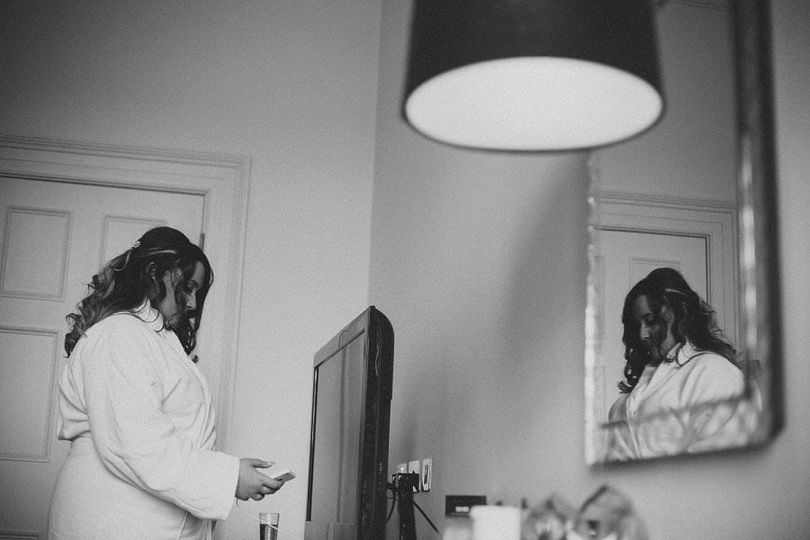 29-glasgow-artistic-wedding-photography-14