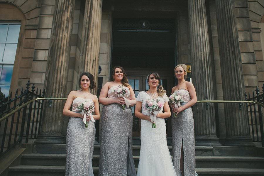 29-glasgow-artistic-wedding-photography-18