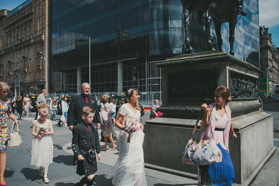 29-glasgow-artistic-wedding-photography-20