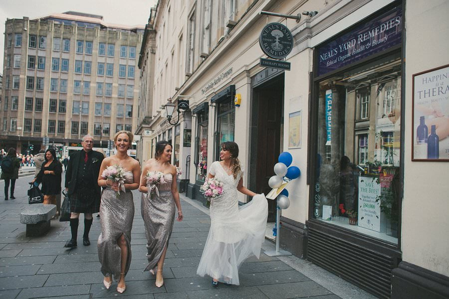 29-glasgow-artistic-wedding-photography-22