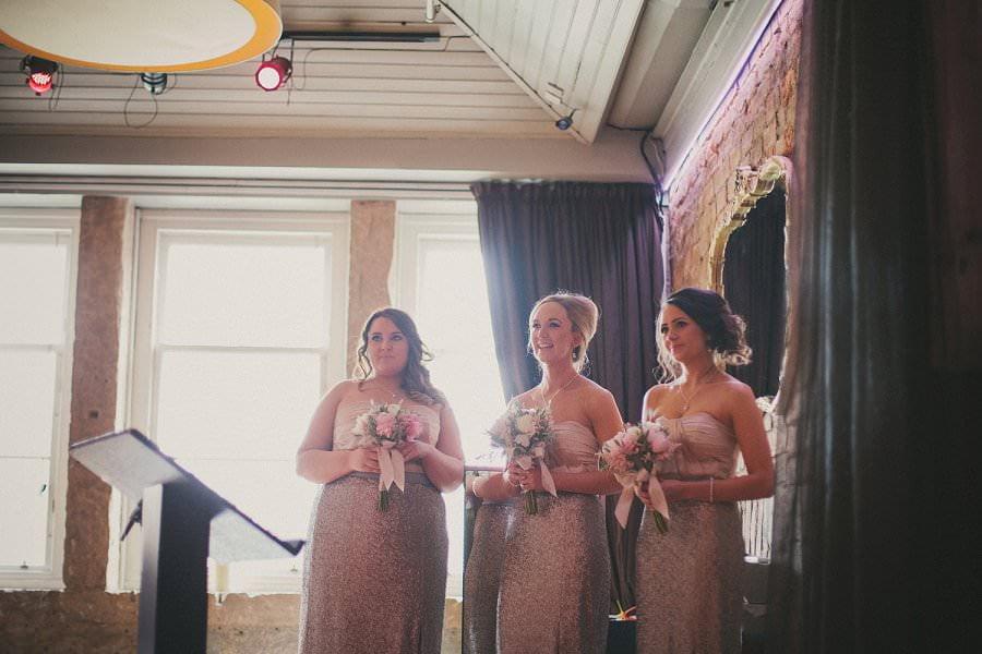 29-glasgow-artistic-wedding-photography-33