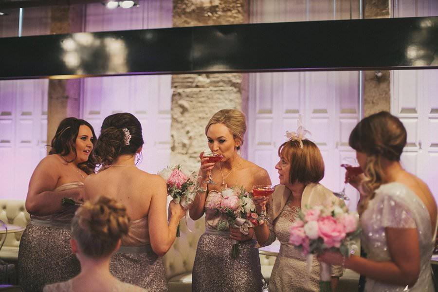 29-glasgow-artistic-wedding-photography-36