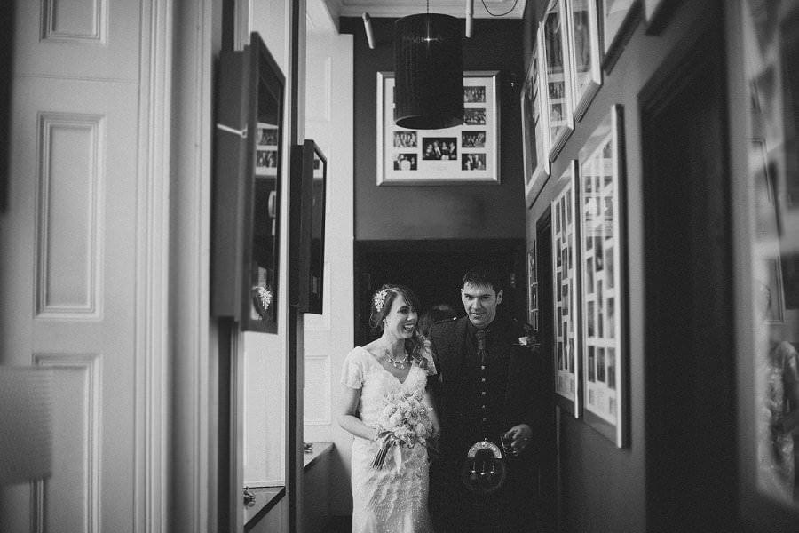 29-glasgow-artistic-wedding-photography-43