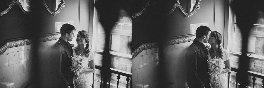 29-glasgow-artistic-wedding-photography-46