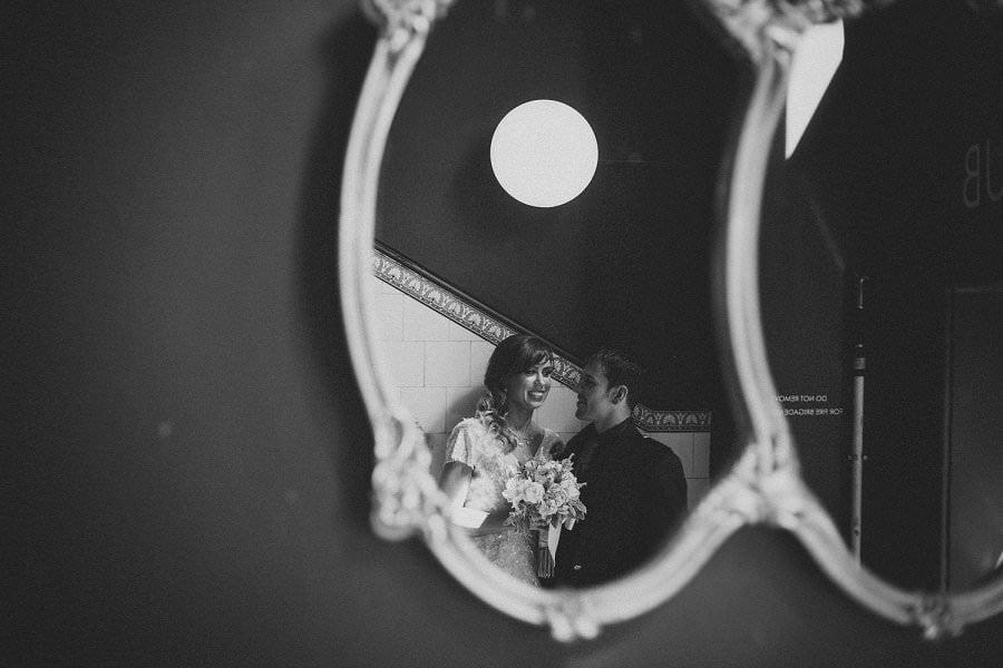 29-glasgow-artistic-wedding-photography-47