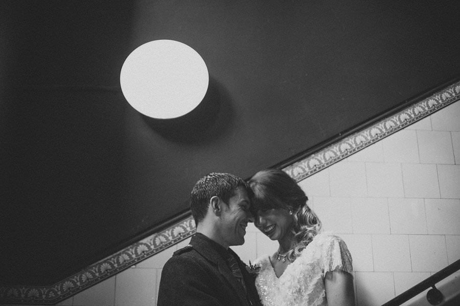 29-glasgow-artistic-wedding-photography-49
