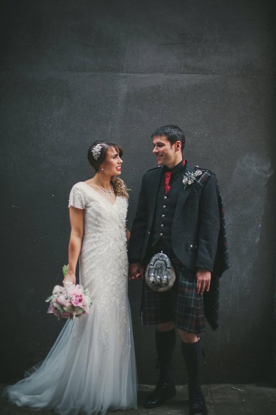 29-glasgow-artistic-wedding-photography-50