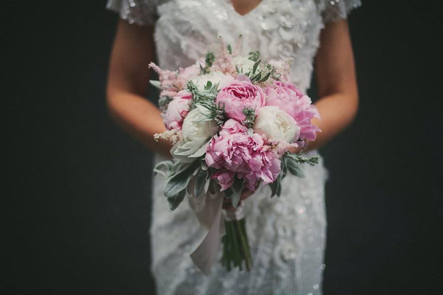 29-glasgow-artistic-wedding-photography-53