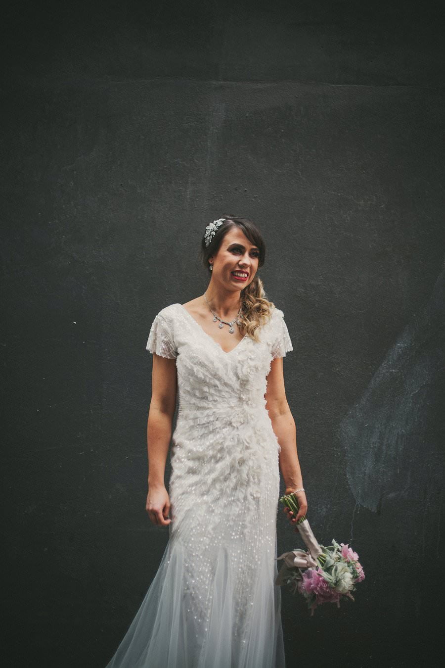 29 glasgow wedding dresses