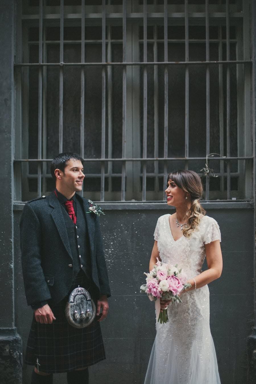 29-glasgow-artistic-wedding-photography-59