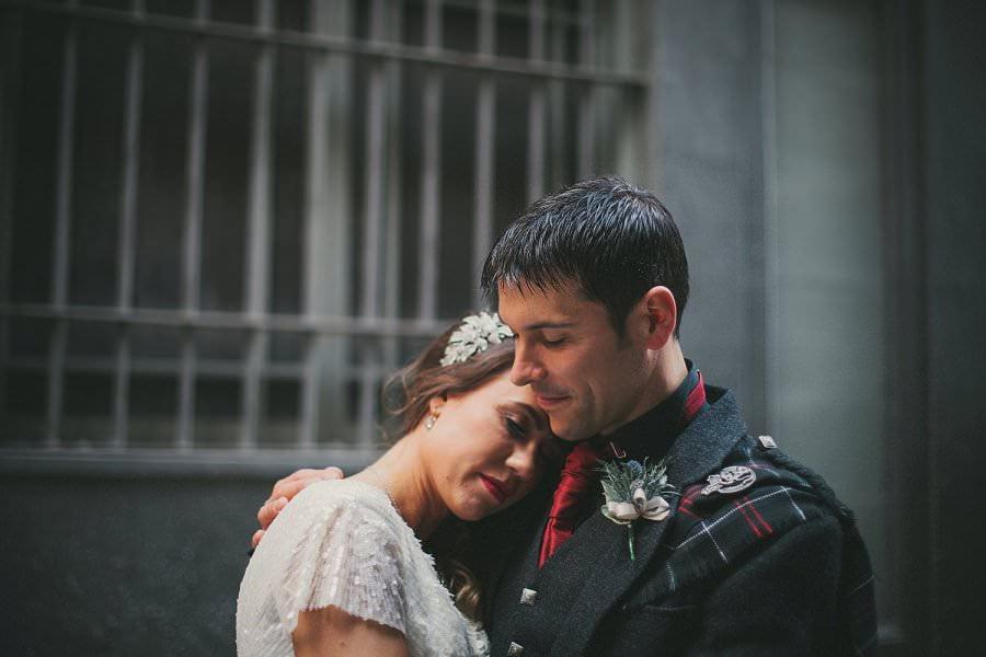 29-glasgow-artistic-wedding-photography-61