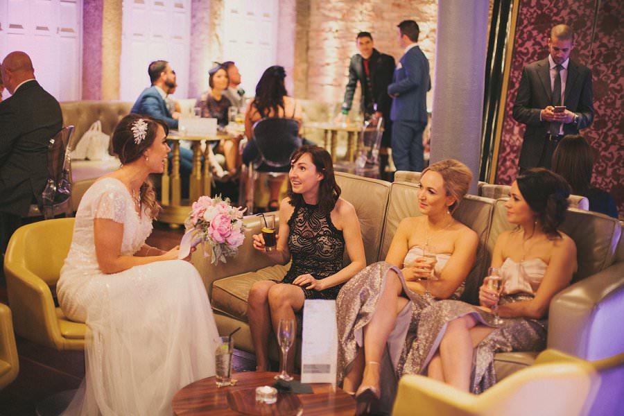 29-glasgow-artistic-wedding-photography-67