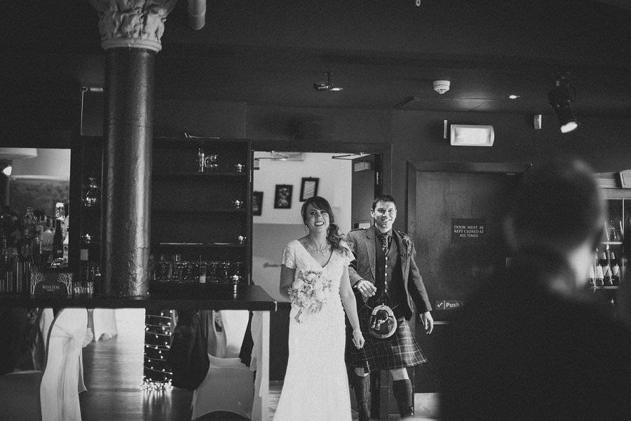 29-glasgow-artistic-wedding-photography-71