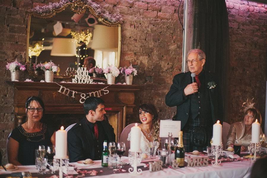 29-glasgow-artistic-wedding-photography-72
