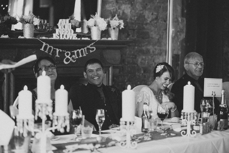 29-glasgow-artistic-wedding-photography-74