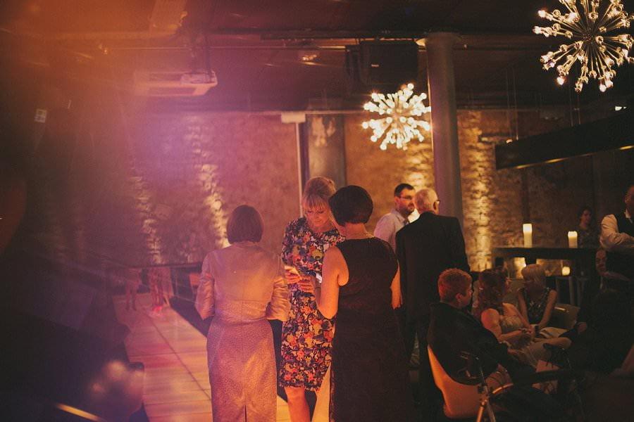 29-glasgow-artistic-wedding-photography-80