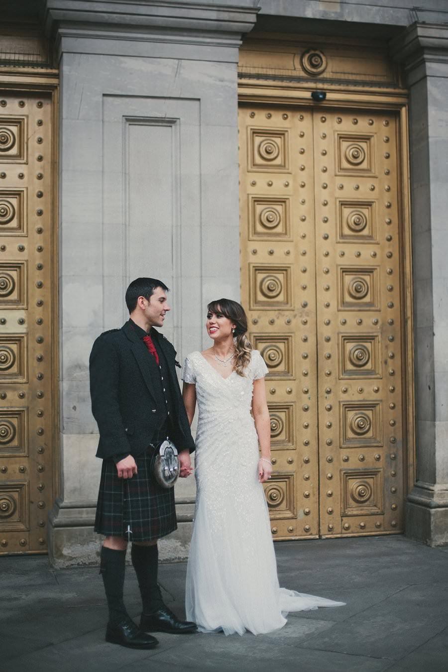 29-glasgow-artistic-wedding-photography-82
