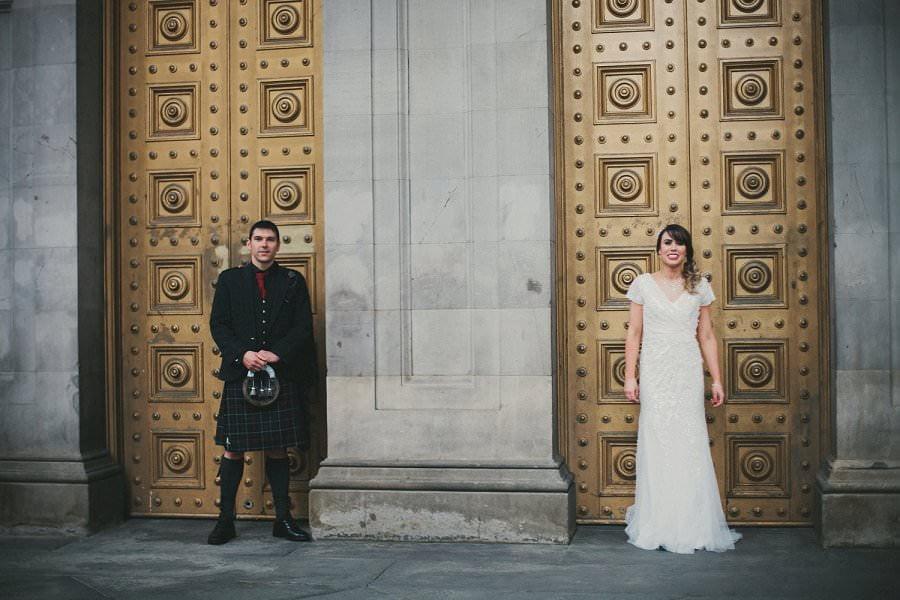 29-glasgow-artistic-wedding-photography-85