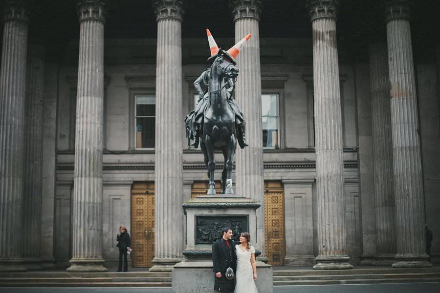 29-glasgow-artistic-wedding-photography-91