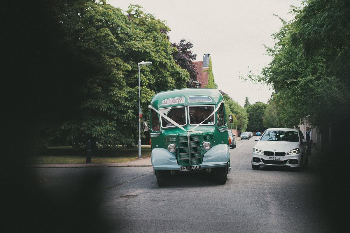 artistic-natural-wedding-photography-cambridge-023