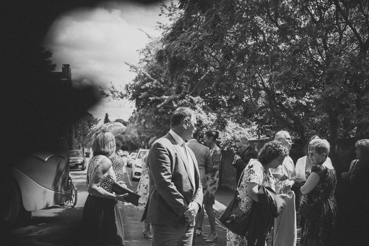 artistic-natural-wedding-photography-cambridge-024