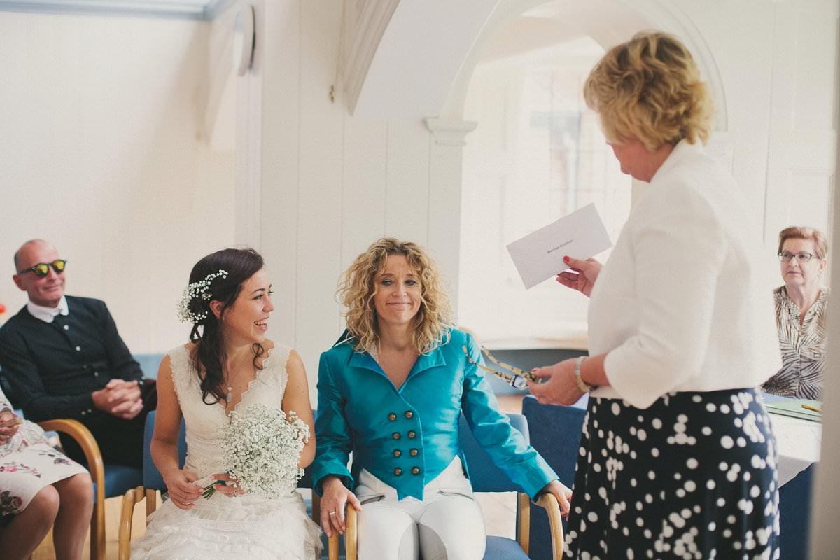 artistic-natural-wedding-photography-cambridge-038