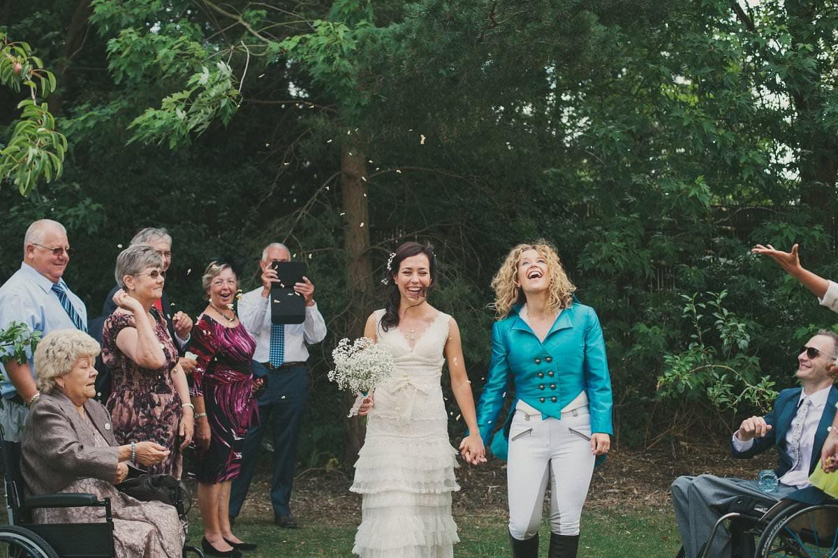 artistic-natural-wedding-photography-cambridge-040