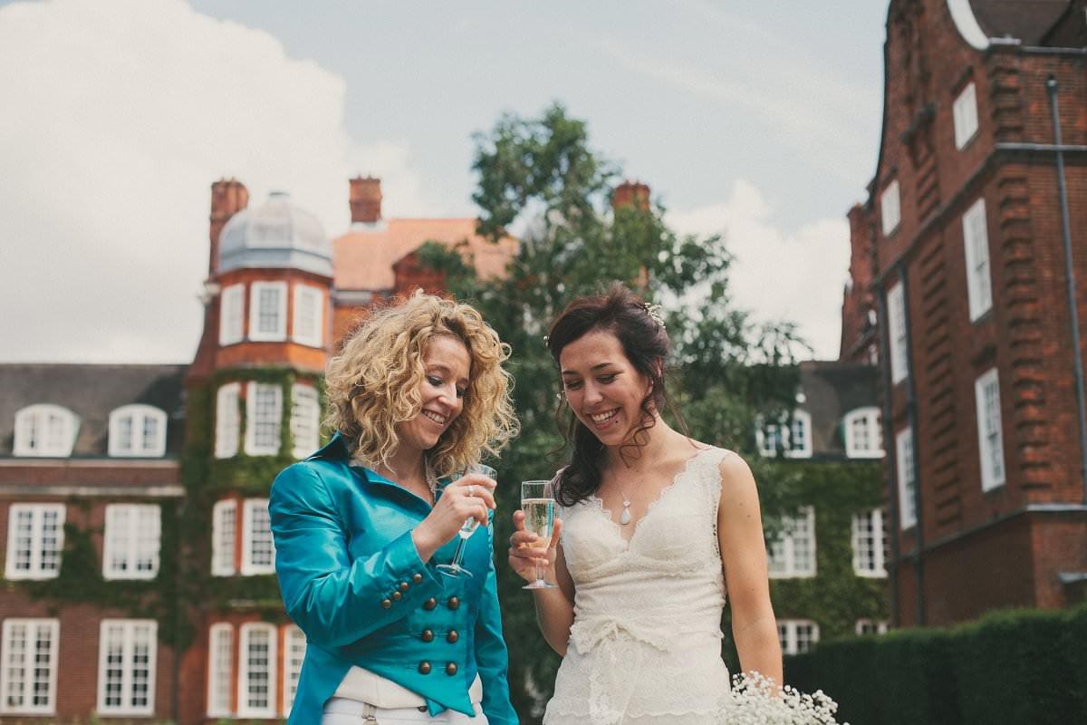 artistic-natural-wedding-photography-cambridge-041