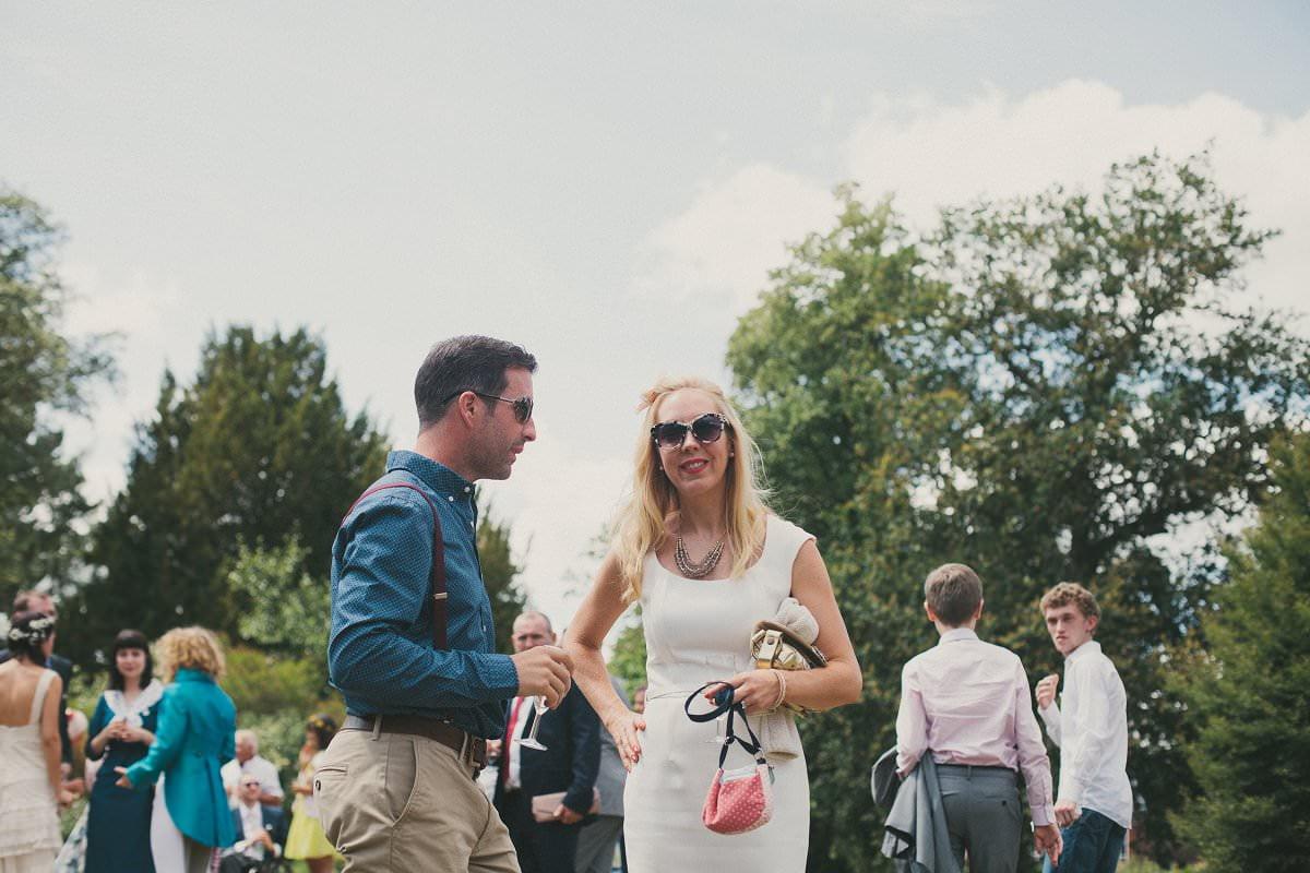 artistic-natural-wedding-photography-cambridge-042