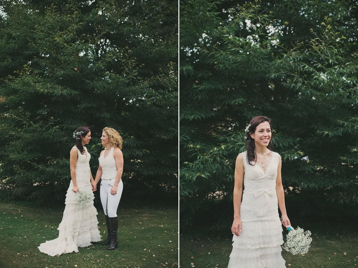 artistic-natural-wedding-photography-cambridge-045