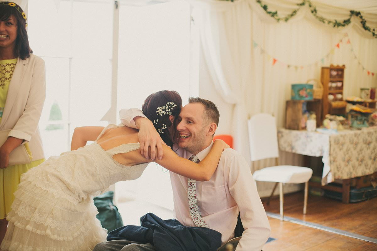 artistic-natural-wedding-photography-cambridge-058