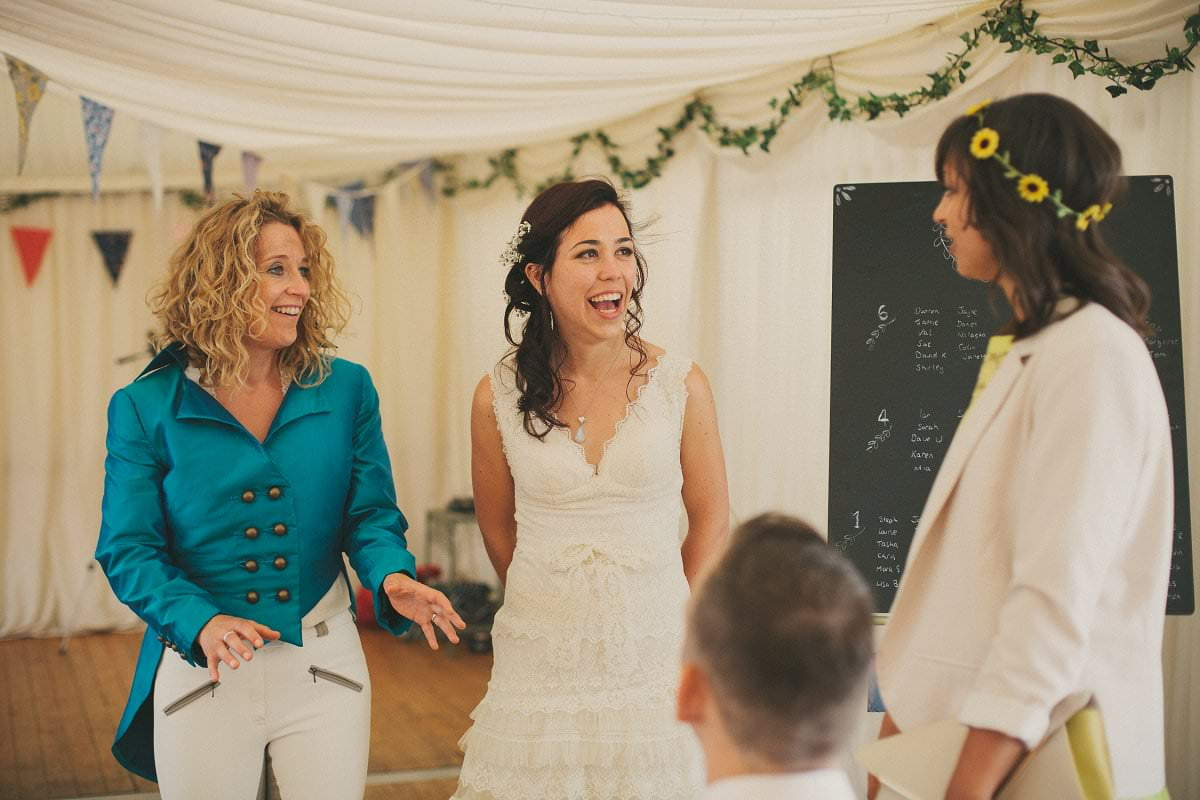 artistic-natural-wedding-photography-cambridge-059