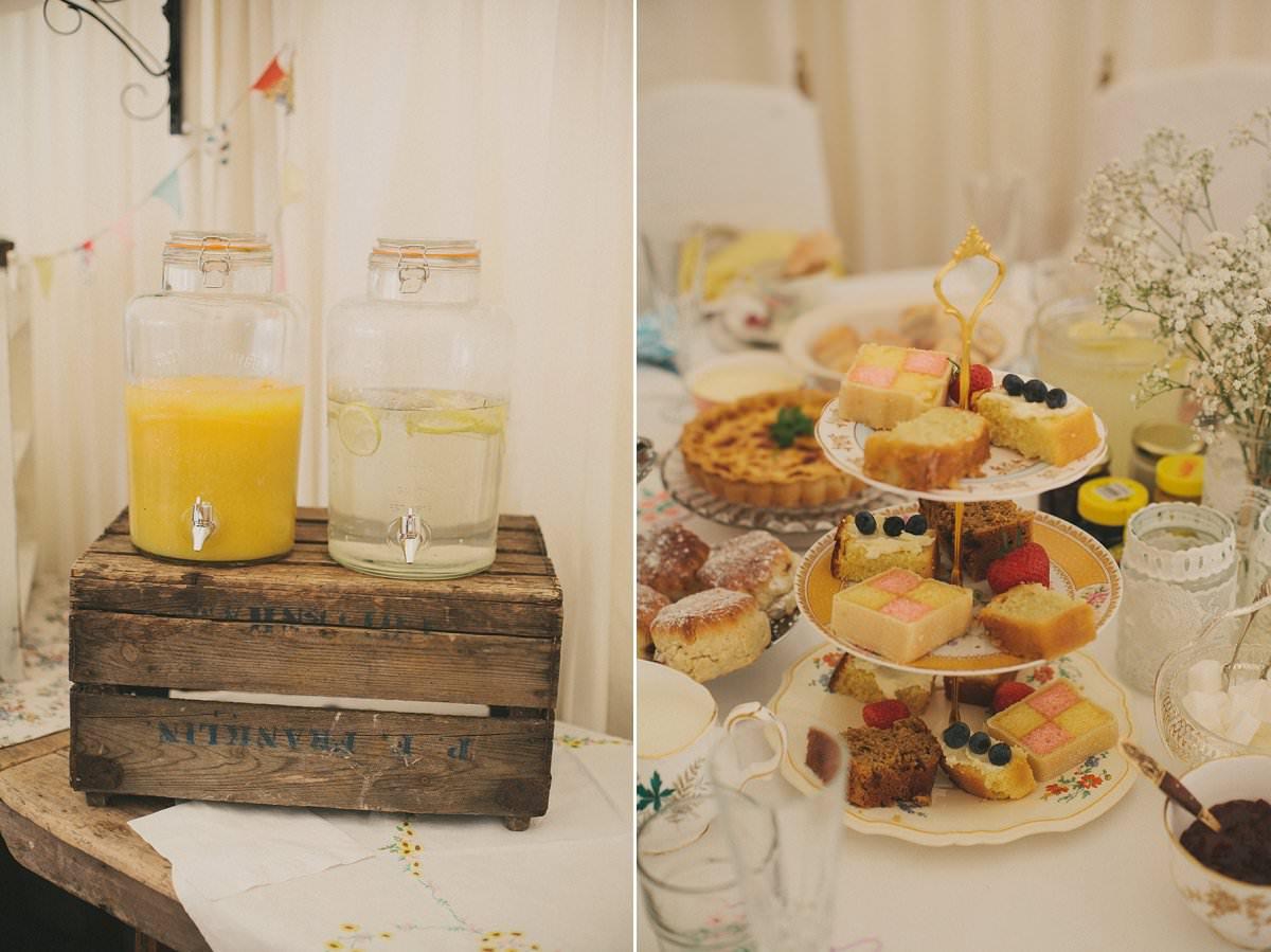 artistic-natural-wedding-photography-cambridge-060