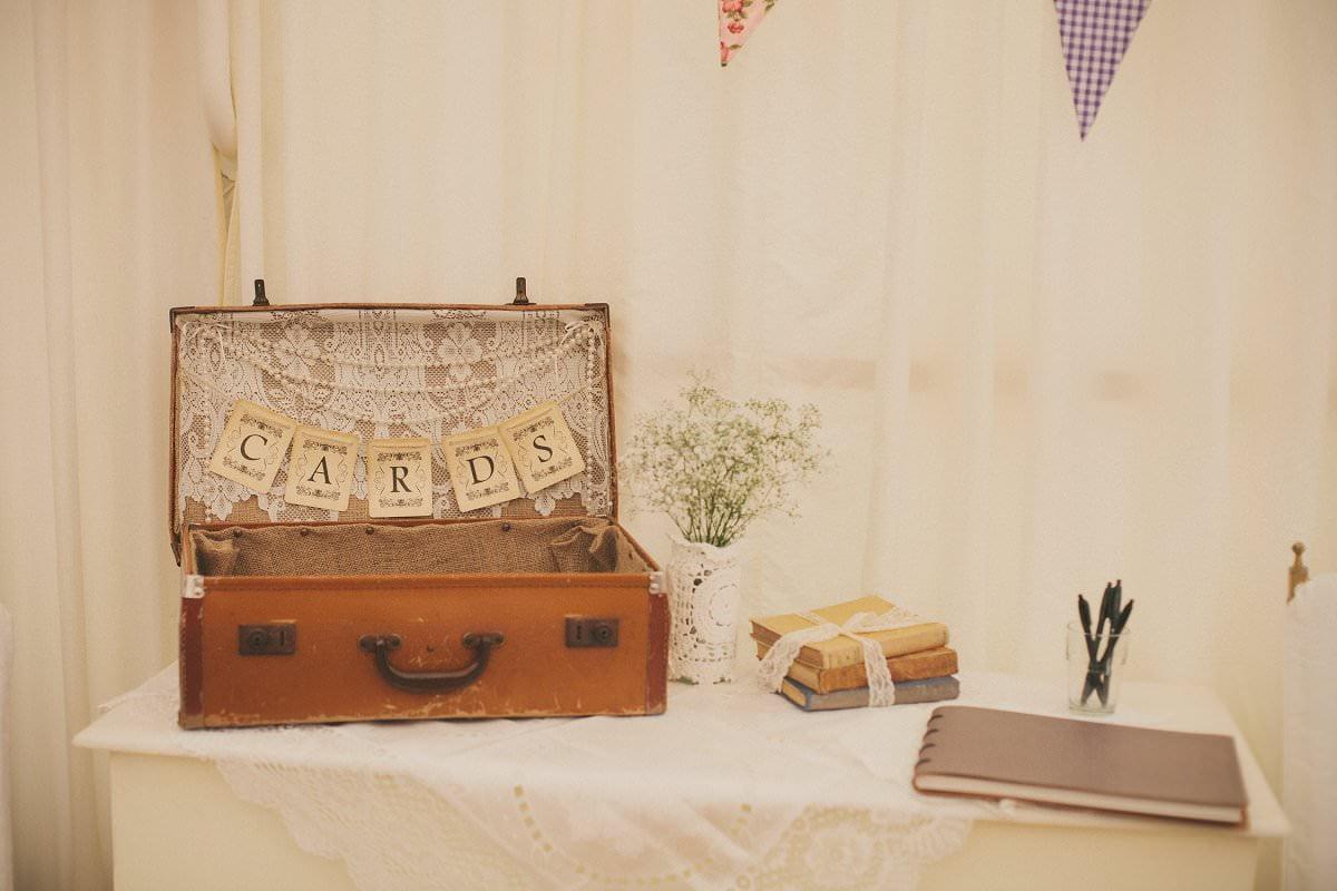 artistic-natural-wedding-photography-cambridge-062