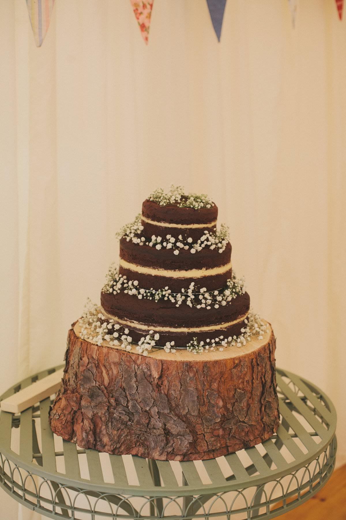 artistic-natural-wedding-photography-cambridge-067