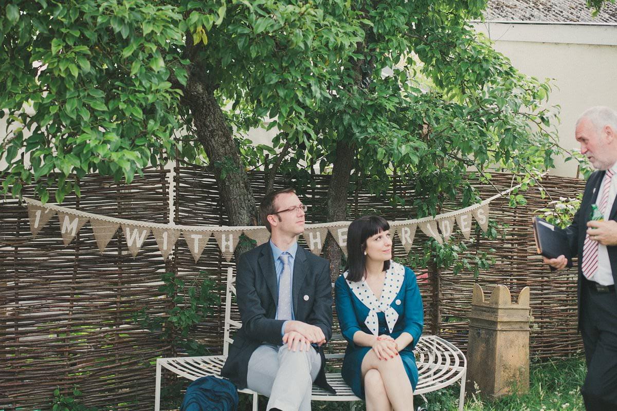 artistic-natural-wedding-photography-cambridge-080